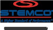 stemco_logo