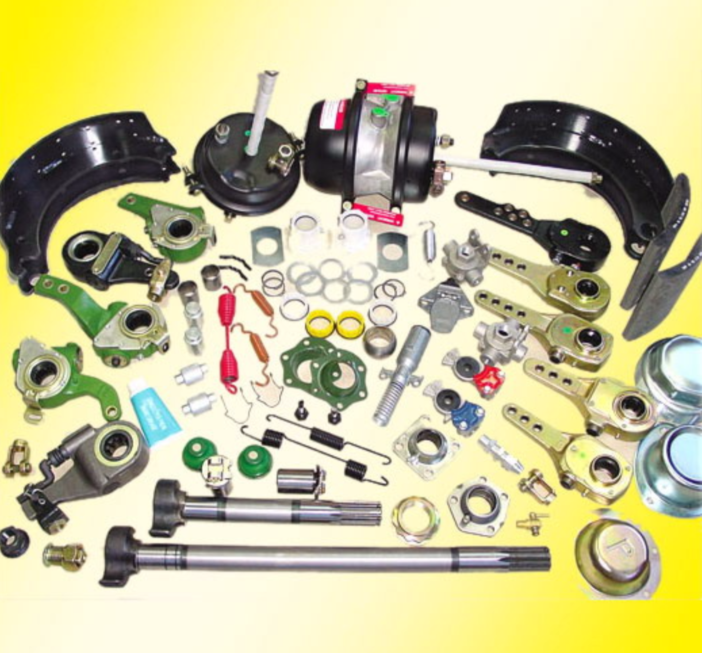 brake-parts